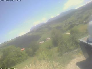 meteo Webcam Steinhuserberg