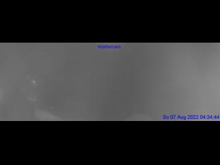temps Webcam Hollabrunn