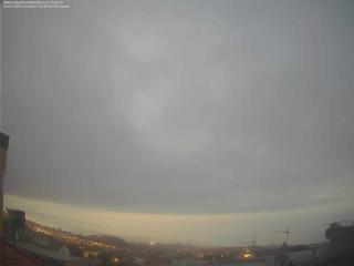 Wetter Webcam La Orotava