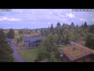 Wetter Webcam Altenberg