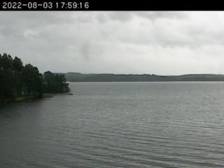 Wetter Webcam Falun
