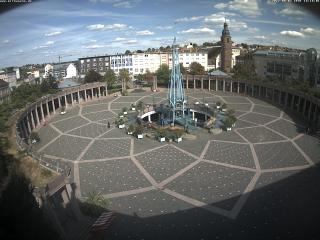 Wetter Webcam Pirmasens