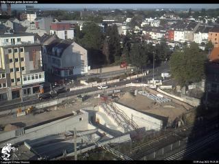Wetter Webcam Wesseling