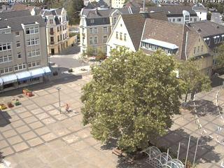 Webcam Wesseling