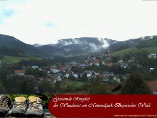 Wetter Webcam Ringelai