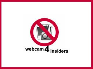 Webcam Lauterbrunnen (Bernese Oberland)