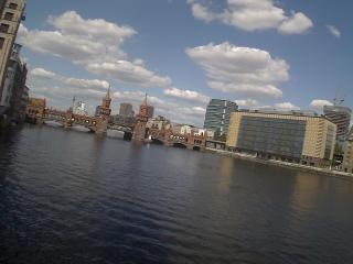 meteo Webcam Berlin