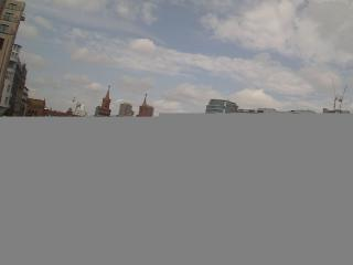 temps Webcam Berlin