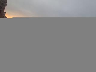 weather Webcam Berlin