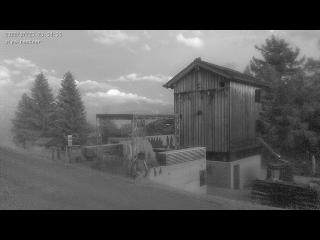 Wetter Webcam Gampel