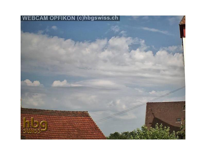 ABZ Webcam