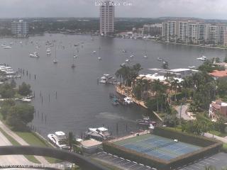 West Palm Beach Florida Webcam