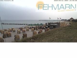 Wetter Cams