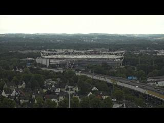 Wette Leverkusen
