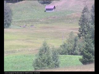 Webcam Finsterwald
