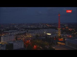 Berlin Wette