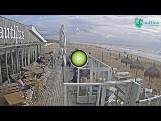 Egmond Aan Zee Wetter