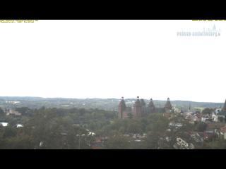 Wetter Aschaffenburg