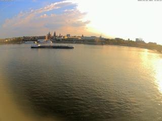 Wetter Mainz Kastel