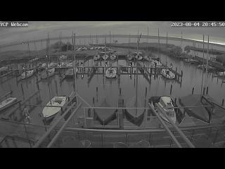 Podersdorf Webcam