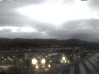 Wetter In Eisenach