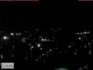 Chemnitz Wetter