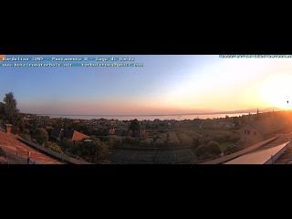 Wetter In Bardolino