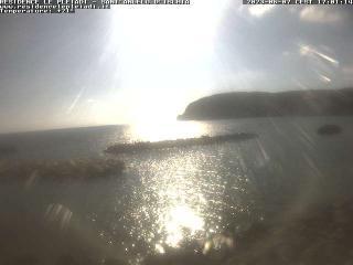 Wetter Ischia