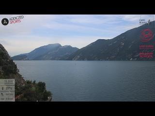 Wetter Com Limone Sul Garda 16 Tage