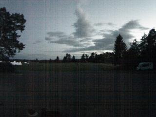 Wetter Hayingen