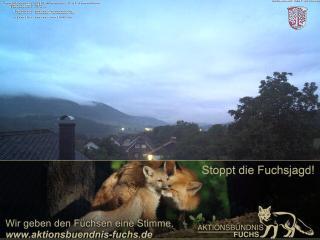 Wetter Eschenburg