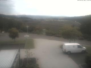 Kaiserslautern Wetter