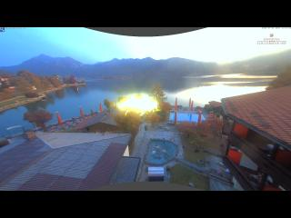 Wetter In Schliersee