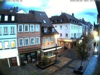 wetter webcam schweinfurt. Black Bedroom Furniture Sets. Home Design Ideas