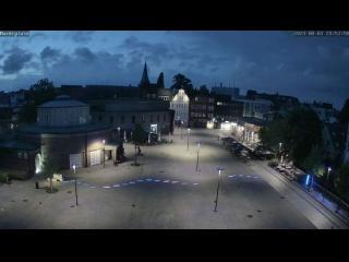 Wetter Delmenhorst