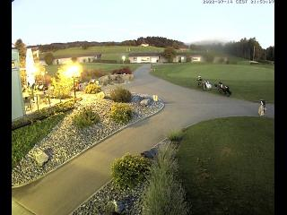 Wetter Waldkirch
