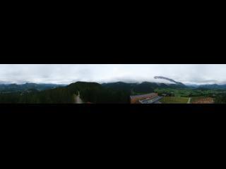 Wetter Ramsau Dachstein