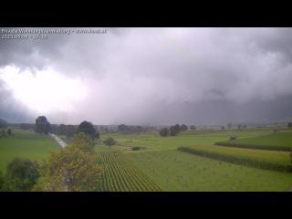 Wetter Feldkirch