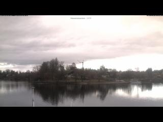 Wetter Murnau