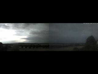 Webcam pirno