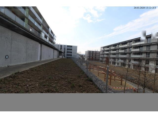 Preview Webcam Bernhardswies