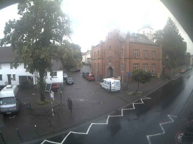 Wehrheim Webcam