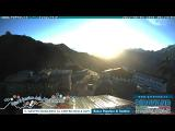meteo Webcam Stelvio (Stilfser Joch)