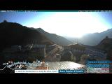 temps Webcam Stelvio (Stilfser Joch)