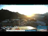 weather Webcam Stelvio (Stilfser Joch)