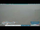 Preview Temps Webcam Stelvio (Stilfser Joch)