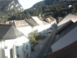 Preview Wetter Webcam Bad Eisenkappel