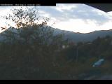 meteo Webcam Fuipiano Valle Imagna