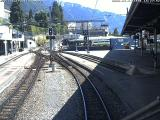 Preview Wetter Webcam Gstaad (Berner Oberland, Saanenland)