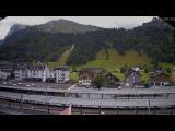 Preview Temps Webcam Engelberg